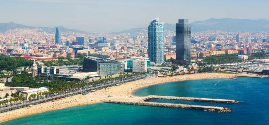 Guía de ofertas en barcelona
